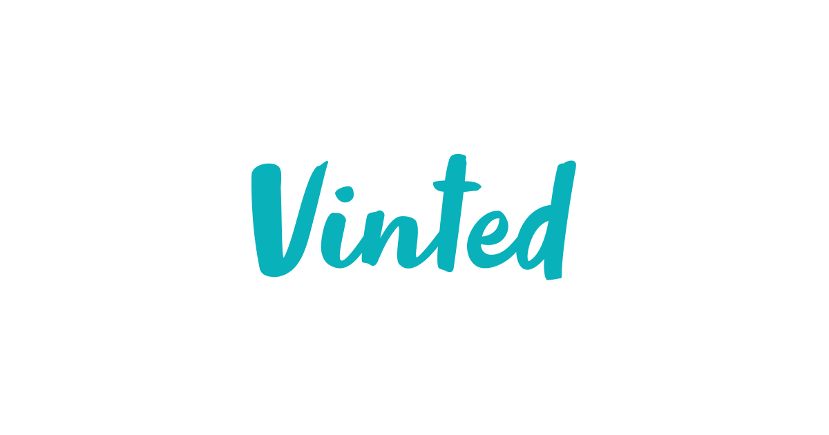 Vinted - Product Design Director