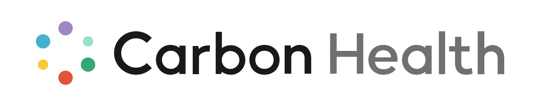 Carbon Health Technologies logo
