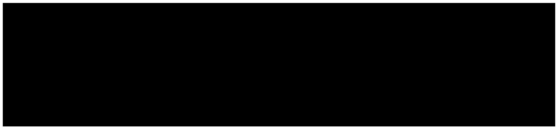 Element Biosciences logo