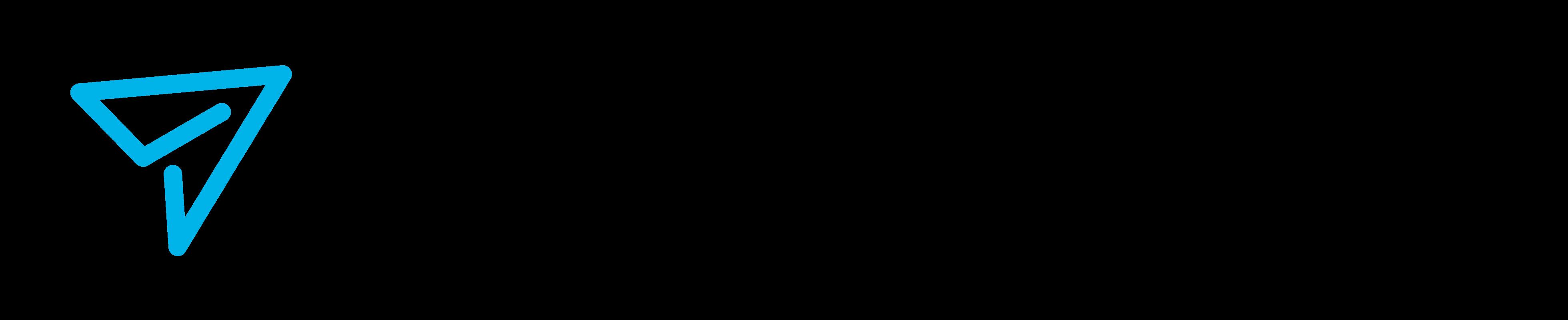 Comtravo logo
