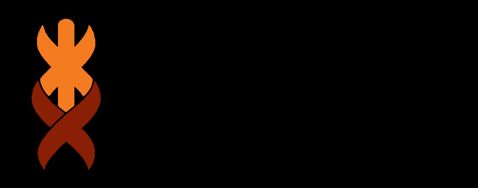 ProTrials Research, Inc. logo