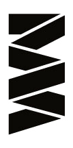 Rapt Studio logo