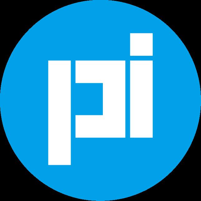 Planet Innovation logo