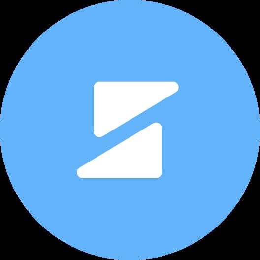 Zefir logo