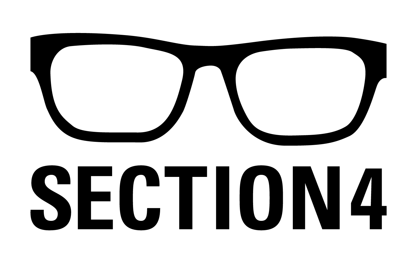 Section4 logo