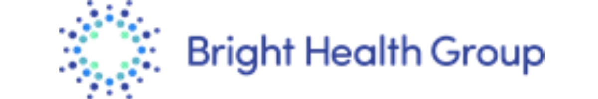 Bright HealthCare logo