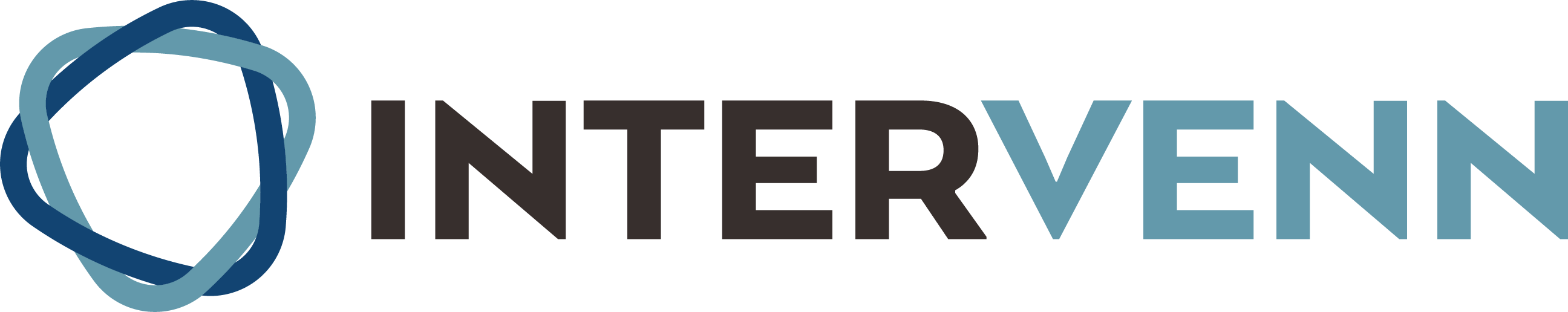 InterVenn Biosciences logo