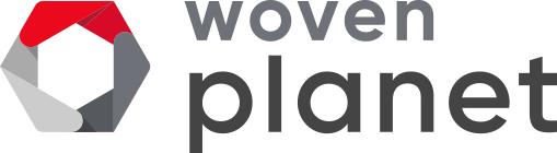 Woven Planet Holdings, Inc. logo