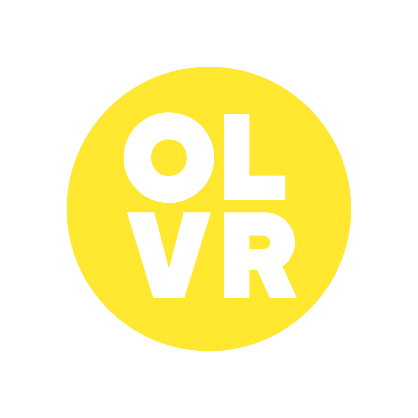 Oliver Space logo