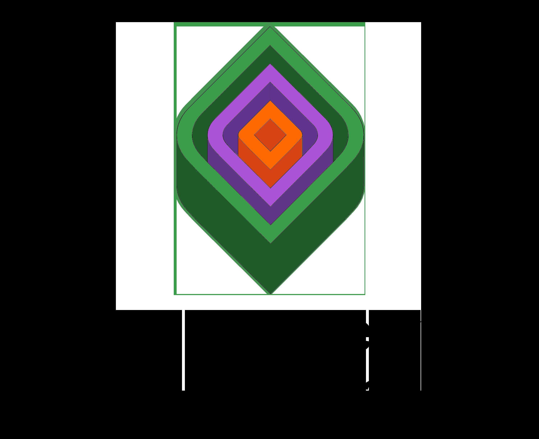 Journey Clinical logo