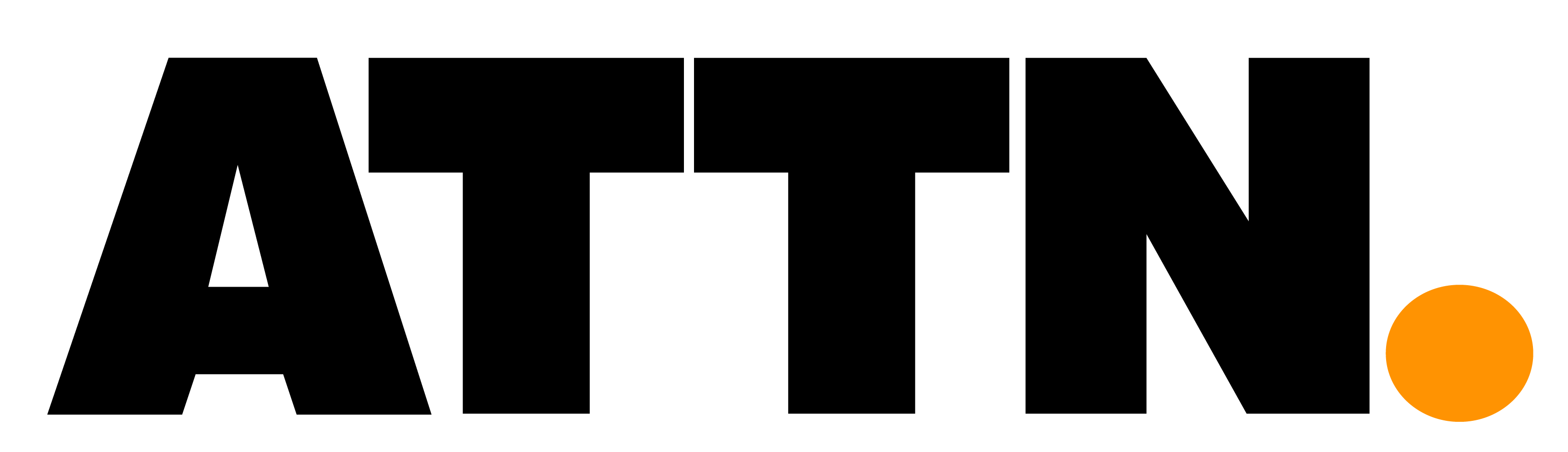 ATTN logo