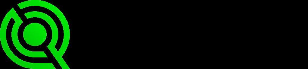 Quant Finance logo