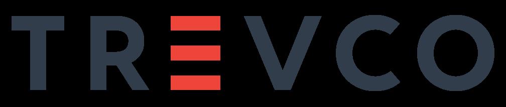 Trevco logo