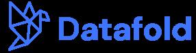Datafold logo