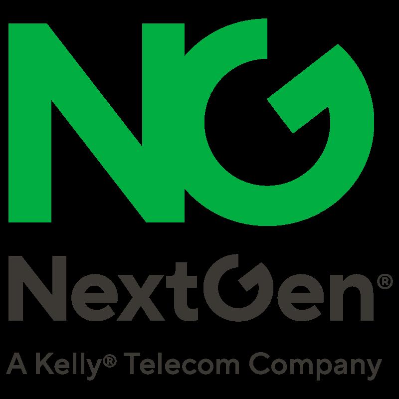 NextGen Global Resources, LLC. logo