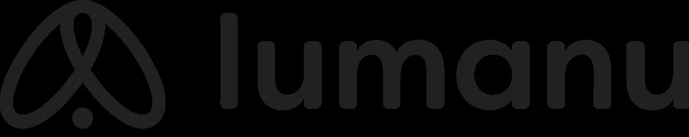 Lumanu, Inc. logo