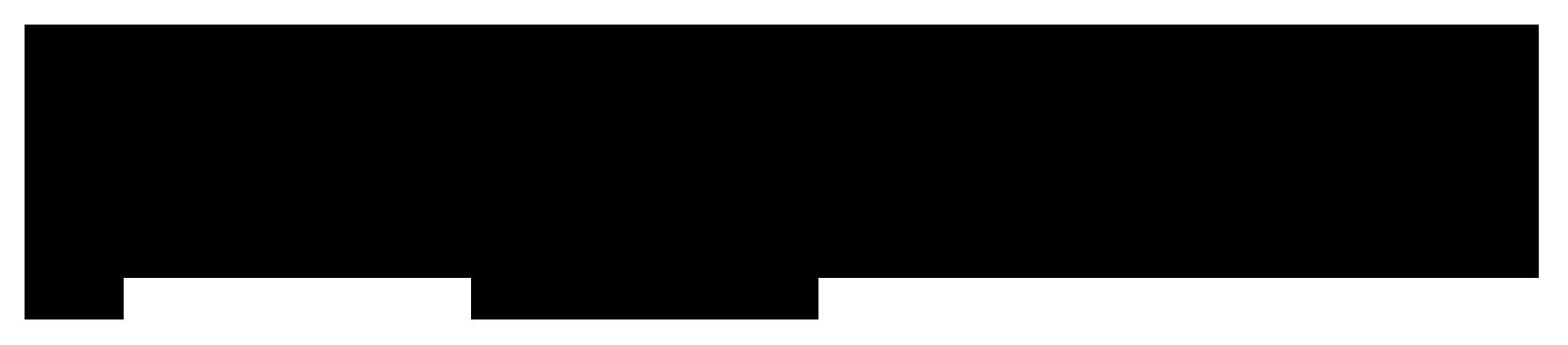 Aquarium logo