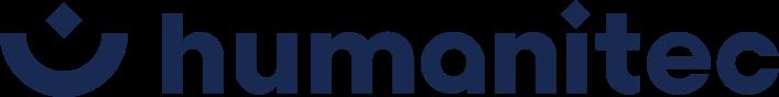 Humanitec logo