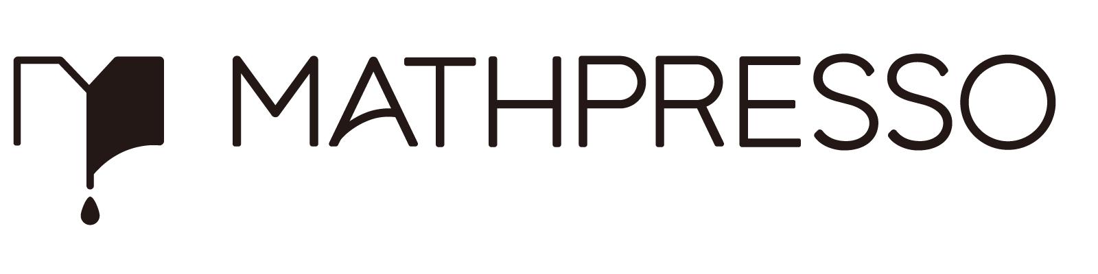 Mathpresso logo