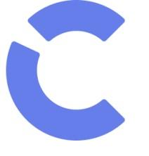 Capchase logo