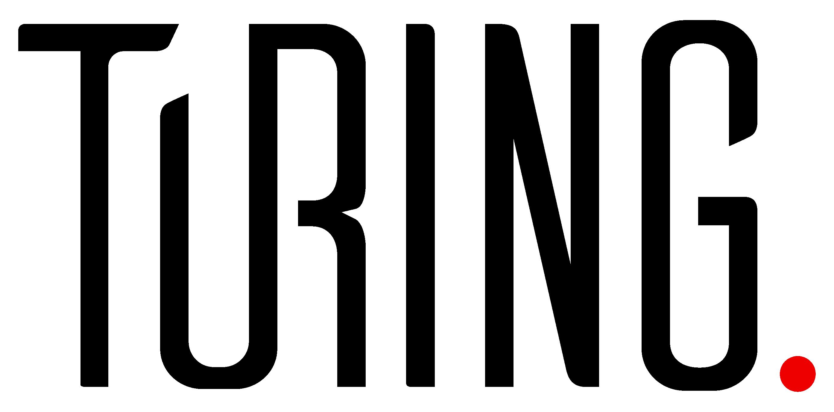Turing Labs logo