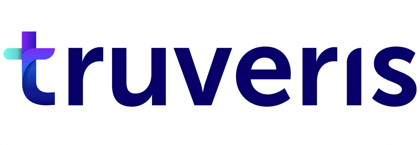 Truveris logo