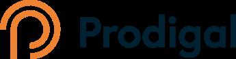 Prodigal logo