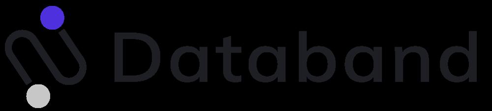 Databand.ai logo