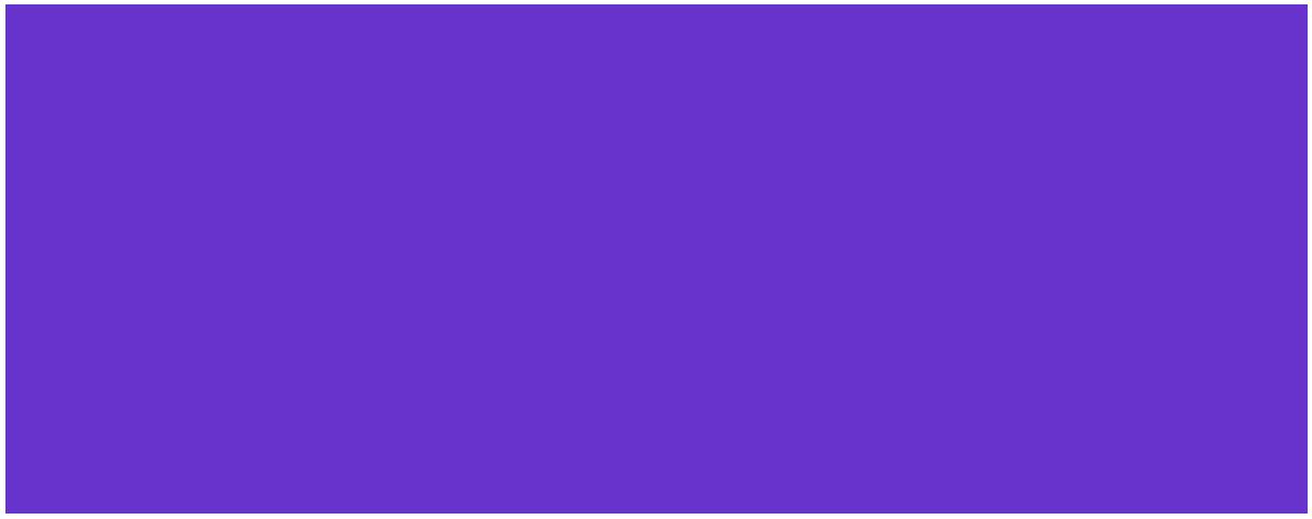 Tactile Games logo