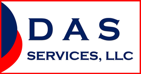 Defense Acquisition Support Services, LLC. logo