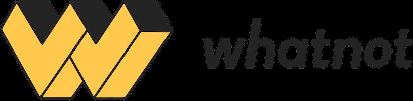 Whatnot logo