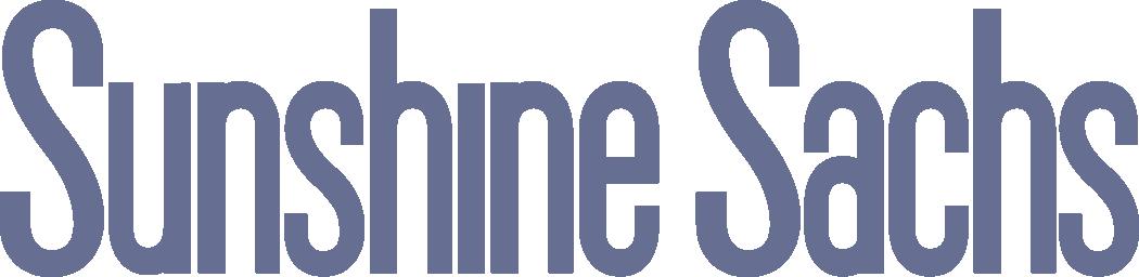 Sunshine Sachs logo