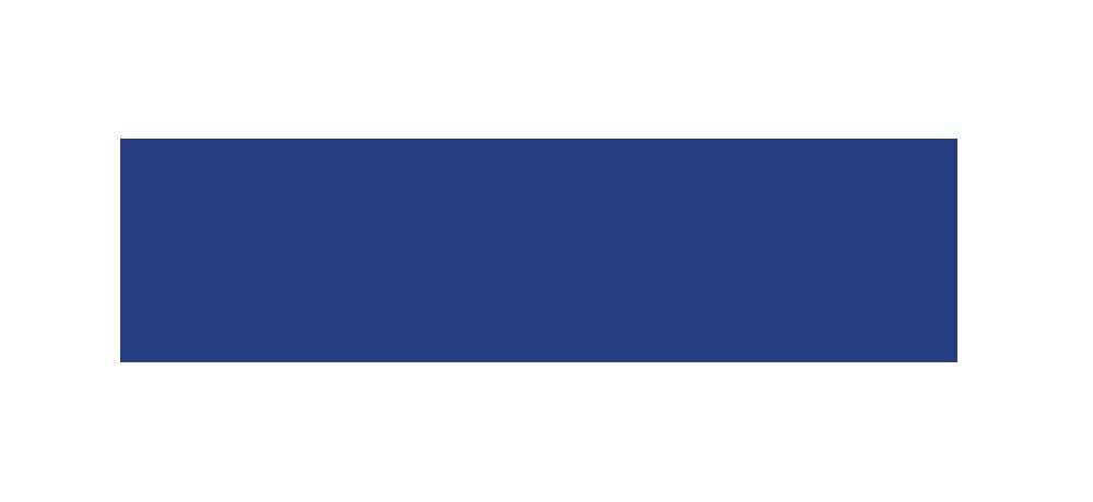 Tomo logo