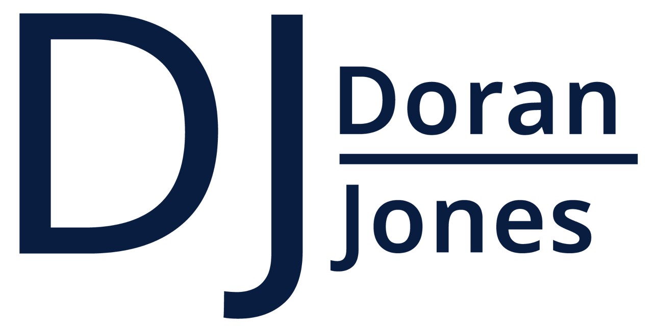 Doran Jones Inc. logo