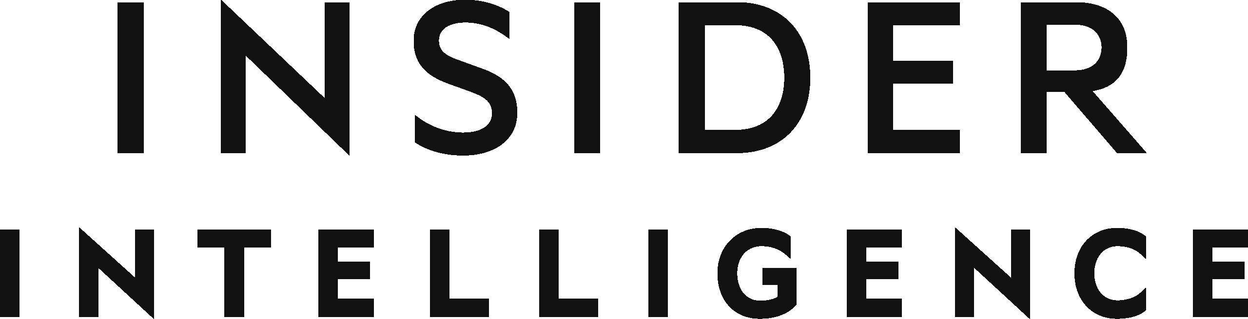 Insider Intelligence logo