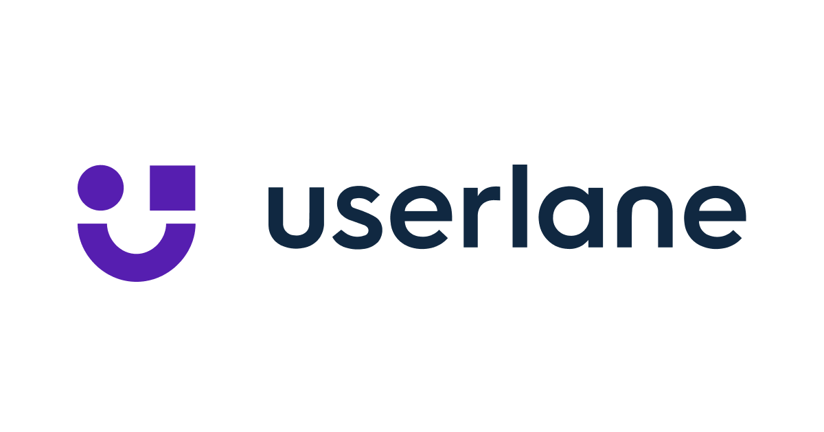 Userlane GmbH logo