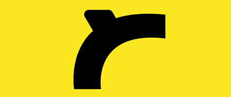 Relic Entertainment  logo