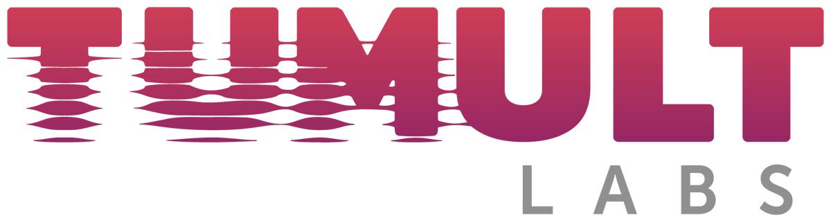 Tumult Labs logo