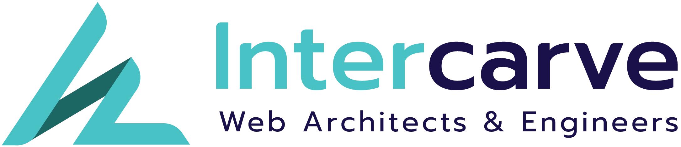 Intercarve logo