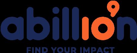 abillion logo