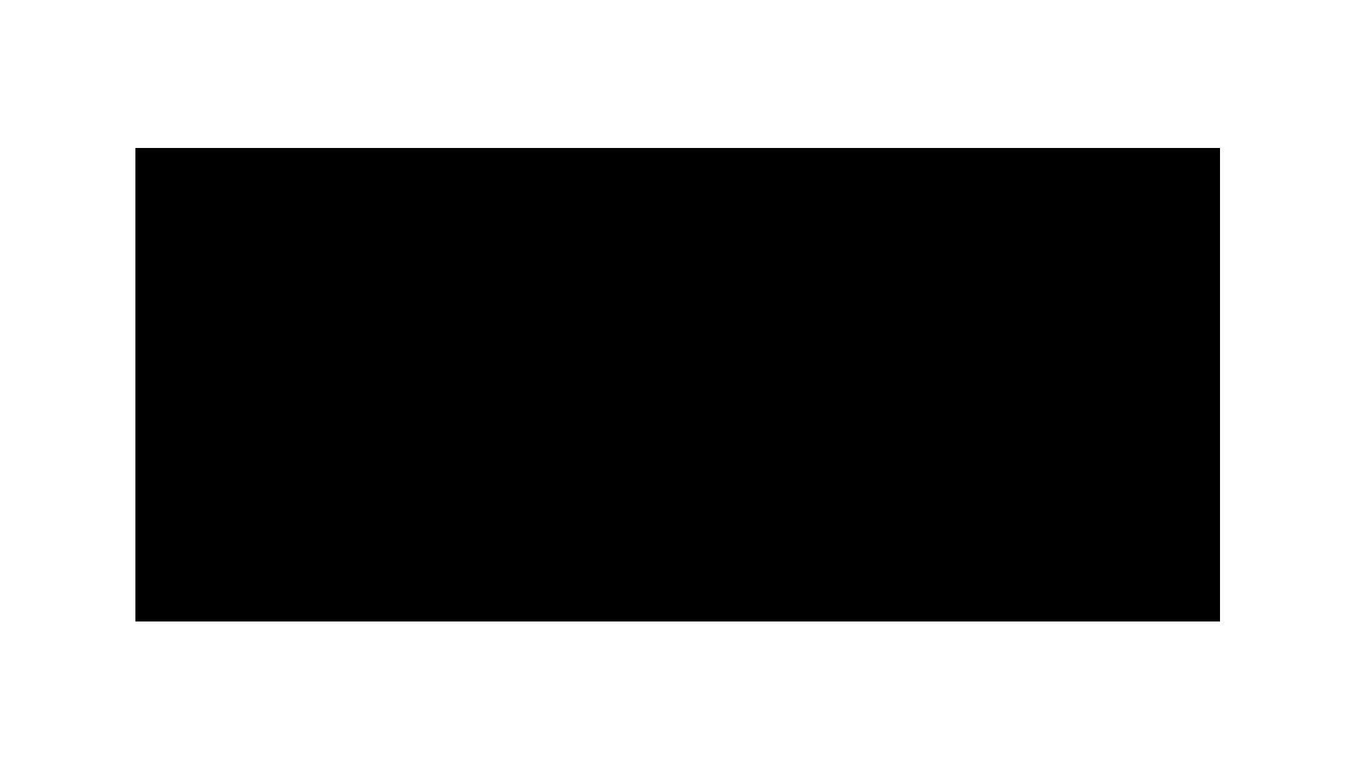 Bold Business | Mercury Z logo