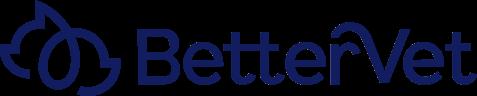 BetterVet logo