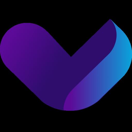 Lean Financial logo