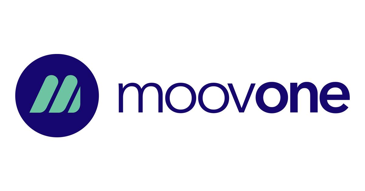 MoovOne - Product Designer