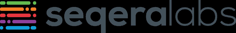 Seqera Labs logo