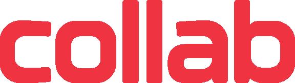 Collab Inc logo