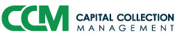 Capital Collections Management logo