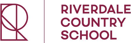 Riverdale Country School logo