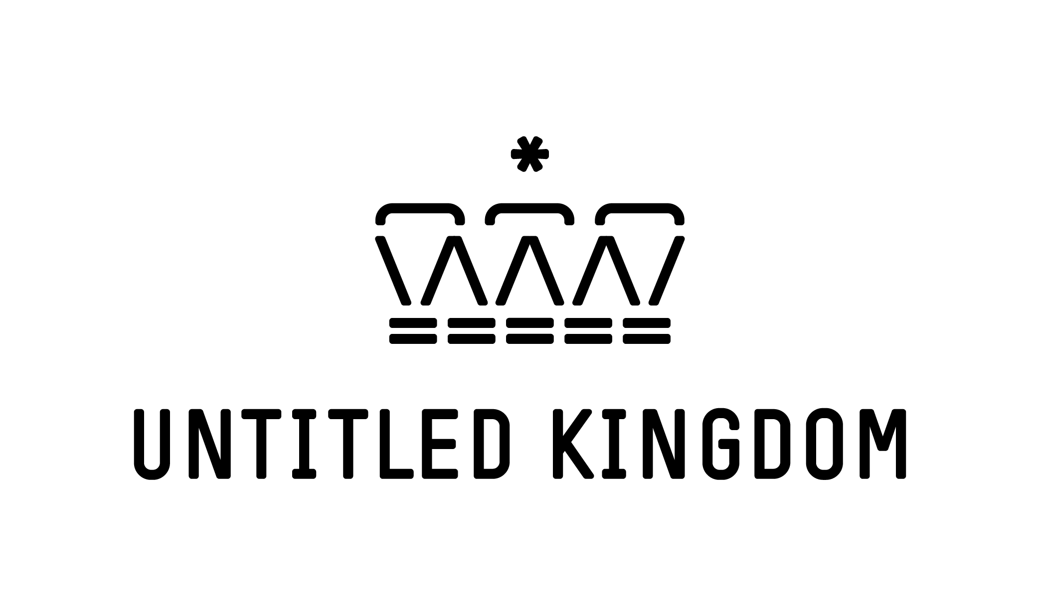 Untitled Kingdom logo