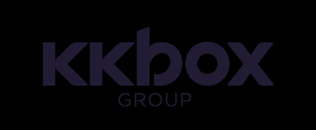 KKBOX Group logo